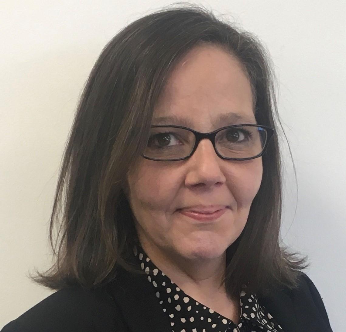 Leanne Walmsley Property Guardian Coordinator